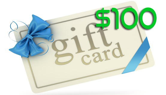 Gift Cards 224 788 8020 Just Great Graphics